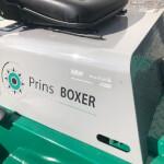 Prins boxer 1.0